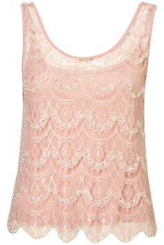 lace embellishments - Google Search