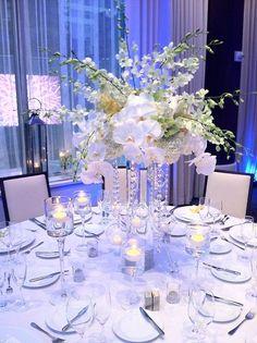 Eventos & Fiestas - velas & flores ...