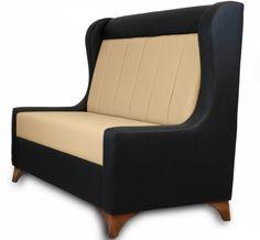 restaurant dinerbank gastronomie m bel gastro bank. Black Bedroom Furniture Sets. Home Design Ideas