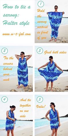 14 Life-Changing Hacks You MUST See Before Going to the Beach