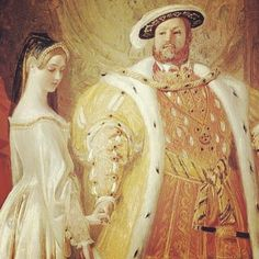 Anne Boleyn was an incredibly fascinating, and tragic, historical figure. But how much do you really know about the former Queen of England? Here are facts. Mary Boleyn, Anne Boleyn, Asian History, British History, Historical Women, Historical Clothing, Historical Photos, Enrique Viii, Strange History