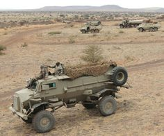 Military Gear, Military Photos, Military Police, Military Weapons, Military History, Military Vehicles, South African Air Force, World Conflicts, Army Day