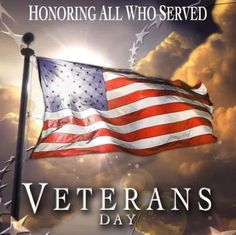 Thank you to all who served! #veteran #VeteransDay #eyeglassdotcom #PleaseShare #buysomething #thankyouforyourservice #wednesday #humpdaymotivation #eyeglasses USE CODE EC15 for a discount today only! Happy Veterans Day Quotes, Free Veterans Day, Gifts For Veterans, Safety Message, Thank You Veteran, Appreciation Quotes, What Day Is It, American Veterans, Elementary Music