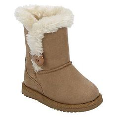 My baby girl got a matching pair of these too! Love them!