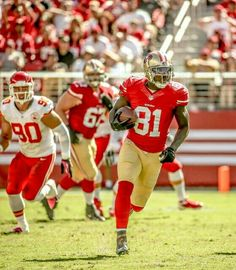 Cheap 38 Great Niners images   49ers fans, San Francisco 49ers, Nfl football