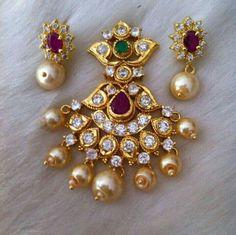 Jewellery Stores Penrith Plaza per Jewellery Stores Like Pandora unless Jewellery Organizer Melbourne by Jewellery Box Myer Jewelry Shop, Pendant Jewelry, Beaded Jewelry, Fashion Jewelry, Gold Pendant, Pearl Jewelry, Diamond Jewelry, Gold Earrings Designs, Gold Jewellery Design