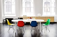 Herman-Miller-Eames-Fiberglass-Chairs-Mood