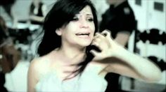 Apocalyptica feat Lacey Sturm (of Flyleaf) - Broken Pieces [Full HD Official video]