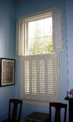 1000 Images About Blinds And Shutters On Pinterest