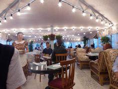 Katyusha Restaurant, St. Petersburg: See 72 unbiased reviews of Katyusha Restaurant, rated 4.5 of 5 on TripAdvisor and ranked #229 of 9,624 restaurants in St. Petersburg.