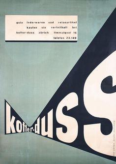 Lithograph Farblithografie 1983 1908-1994 Lithographie Max BILL