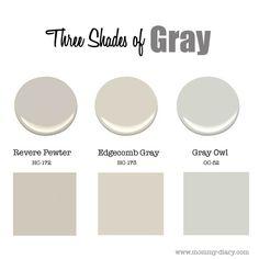 three-shades-of-gray-paint-for-walls