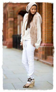 Peony Lim Street Style Snapshot 8