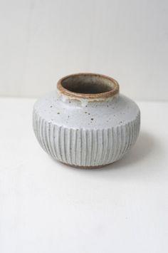 Malinda Reich Vase no. 051
