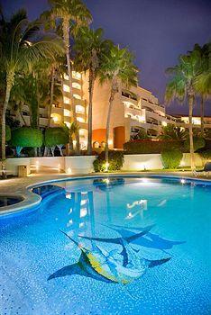 112 Best Pictures Sandos Finisterra Resort Images On Pinterest