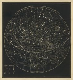 1850 Celestial Map July-October Heavens $289.99 File ID: 1135 Majesty Maps & Prints Collections: Celestial Art Print: Printed on acid-free, fine art paper. Fine art papers offer the greatest archival stability with image permanence often approaching – or even exceeding – 100 years. (10 mil thickness)