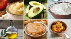 6 Healthy Alternatives to Butter: These delicious ingredients cut back on saturated fats – while keeping the flavor in your favorite recipes. Gourmet Recipes, Cooking Recipes, Healthy Recipes, Cooking 101, Cooking Hacks, Healthy Dishes, Skinny Recipes, Healthy Desserts, Healthy Tips