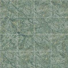 Textures Texture seamless   Carrara green marble tile floor texture seamless 14439   Textures - ARCHITECTURE - TILES INTERIOR - Marble tiles - Green   Sketchuptexture