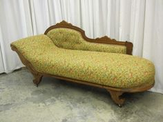 Fainting Couches For Sale : victorian chaise lounge for sale - Sectionals, Sofas & Couches