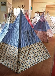 Baby Tent, Kids Teepee Tent, Play Tents, Teepees, Tent Sale, Baby Pillows, Baby Kids, Kids Room, Room Decor