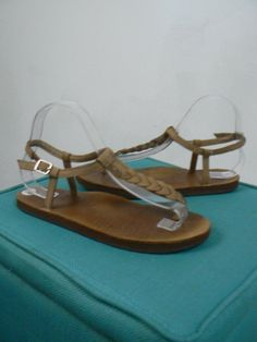b484dc494c9182 44 Best Shoes Heels images