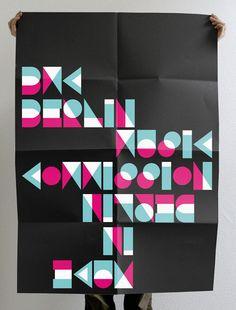 Die Berlin Music Commission / Design: HORT