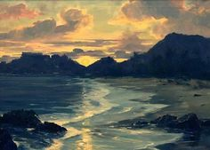 1000 images about art seascapes on pinterest winslow homer