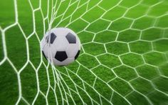 WALLPAPERS HD: Soccer Goal