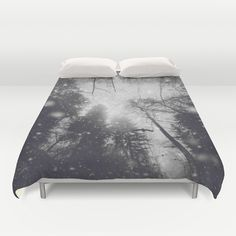 Will you let me pass II Duvet Cover  , by Happy Melvin -   Available as T-Shirts & Hoodies, Stickers, iPhone Cases, Samsung Galaxy Cases, Posters, Home Decors, Tote Bags, Prints, Cards, Kids Clothes, iPad Cases, and Laptop Skins