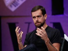 Twitter's CEO search is pretty much a sham — here's what's really going on http://read.bi/1cQj9P3 via Business Insider #tech #news