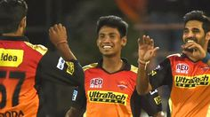 Mustafizur Rahman is a special talent: David Warner - Latest ...