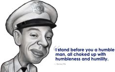 Barney Fife Quotes Pinemad Fouad On مصر عبر العصور  Pinterest