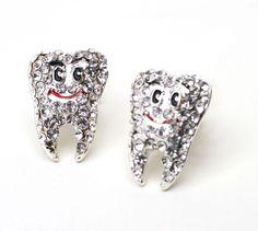 Значок стоматолога #стоматология #dentistry