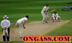 The Most Popular Sports of The Caribbean Islands Caribbean Islands have a variety of sports activities outside the sun and sea Matches Today, Live Matches, Match Score, Match Of The Day, Most Popular Sports, Who Will Win, Cricket Match, Running Back, Team Player