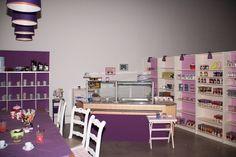 Meine Produkte findet Ihr jetzt auch im Ladengeschäft von Mathilda Glaskuchen