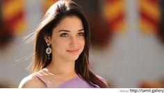 சிம்பு படம் எனக்கு நல்ல பெயரை பெற்றுத்தரும்: நடிகை தமன்னா - http://tamilcinema.news/2016110544888.html