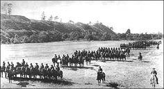 Google Afbeeldingen resultaat voor http://www.archives.gov/publications/record/1998/03/images/buffalo-soldiers-9th-cavalr.jpg