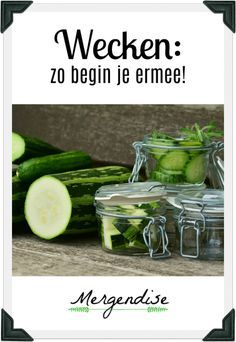 Cucumber Recipes, Spicy Recipes, Pasta Recipes, Healthy Recipes, Cucumber Gin Cocktail, Cucumber Infused Water, Yummy Drinks, Yummy Food, Beer Bread