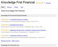 Knowledge First Financial Careers and Employment Alexandria Virginia, Divorce Lawyers, Work Life Balance, Good Company, Project Management, Knowledge, Learning, Studying, Teaching