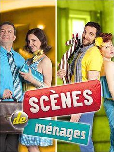 76 Idees De Scene De Mennage Scene De Menage Scene Menage