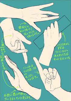#handgestures