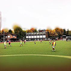 #FussballMitBiss #proDente #Soccer #Fussball #Soccer #Dental #Sponsoring #Jugendfussball #Fußball #Pöhler #Zähne #Trikotsponsoring #Bochum #SCWeitmar45