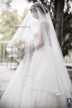 #kitzklikz #malta #photography #keithdarmanin #weddingsmalta #weddings #wedding #love #beautiful #style #dress #bridal #bride #weddingz #weddingbells #dreads #sarahdoublet #romanocassar #sweet #tiziana