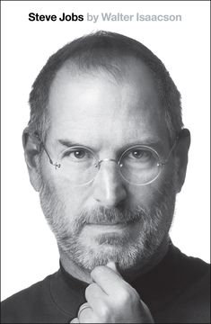 Excellent book, with interesting view into the life and world of Steve Jobs.    Many snippets of life advice too!