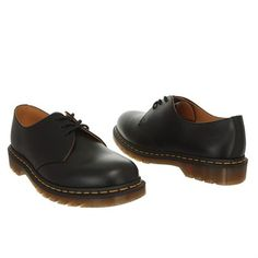 DR. MARTENS Chaussures Derby cuir Continuity 1461 homme Noir- Achat / Vente DR. MARTENS Continuity 1461 Homme pas cher - Cdiscount