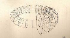 10 Nuevos dibujos a lapiz en perspectiva (9)