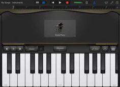 Garageband permite grabar actuaciones con apps de música y efectos de otros fabricantes directamente en GarageBand con Inter-App Audio en iOS 8. Además, podrás compartir tus canciones a través de Facebook, YouTube, SoundCloud o AirDrop para iOS, entre otros.