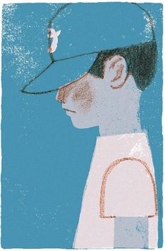 Covers : Tatsuro Kiuchi Illustration