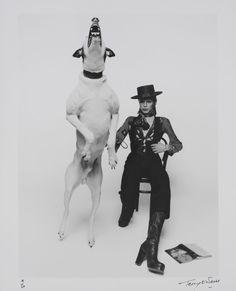 David Bowie #Philarmonie #Paris