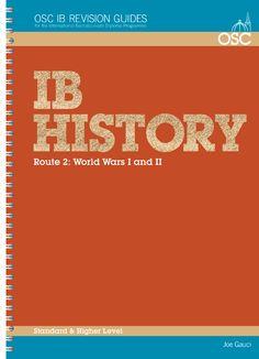 ib history civil war essay questions Ib history essay questions history of example sample of mathematics essay new ib history spanish civil war questions docx 3009 kb ib suggests.